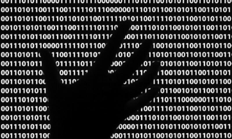 Hackers robaron datos personales de millones de clientes de eBay. (Foto: GettyImages)