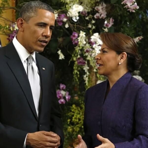 obama - chinchilla