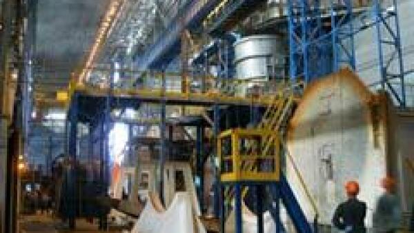 El crecimiento del sector en M�xico demandar� ingenieros aeroespaciales en los pr�ximos a�os. (Dreamstime)