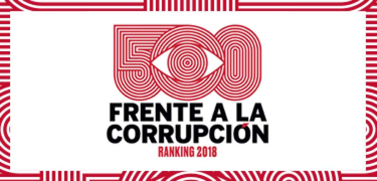 Resultado de imagen para Siemens, Bimbo, Toks y el CCE se unen contra la corrupción en México