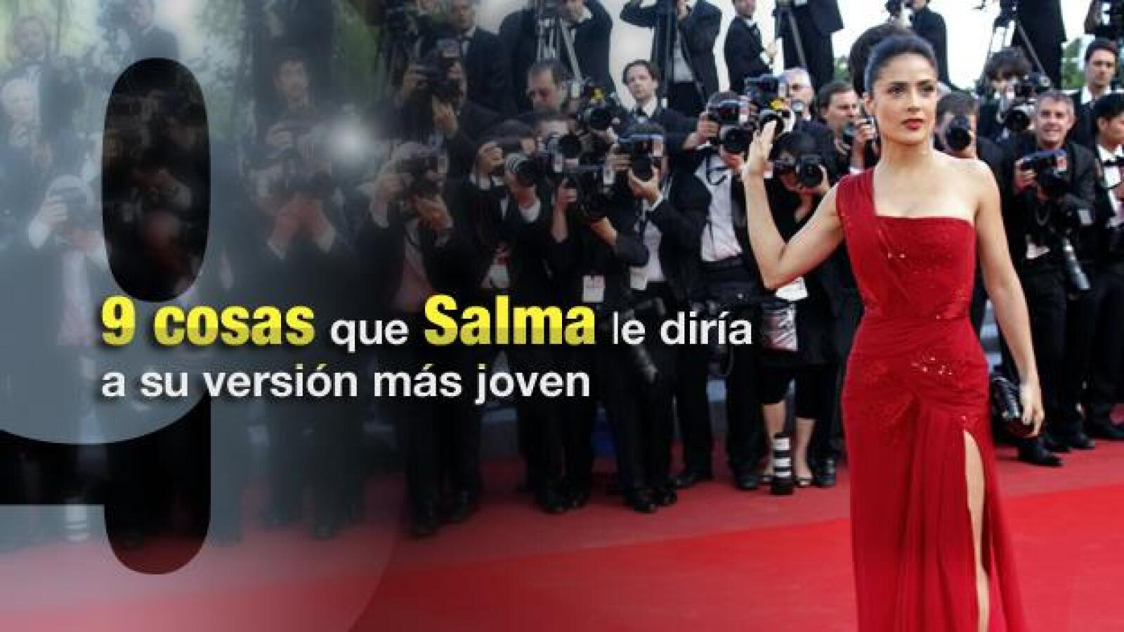salma-galeria1