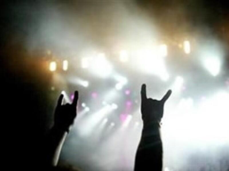 Las empresas crearon con su fusión un gigante en el mundo del entretenimiento en vivo. (Foto: Reuters)
