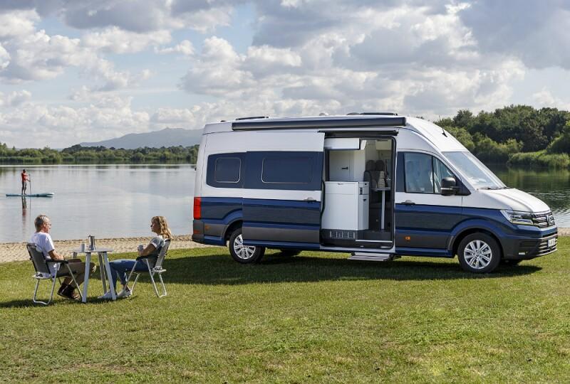 VW Caravan 2.jpg