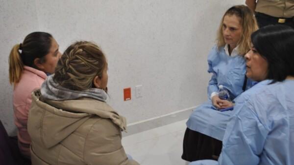 Beatriz-Gütierrez-Müller2-Tragedia-Tlahuelilpan.jpg .jpg