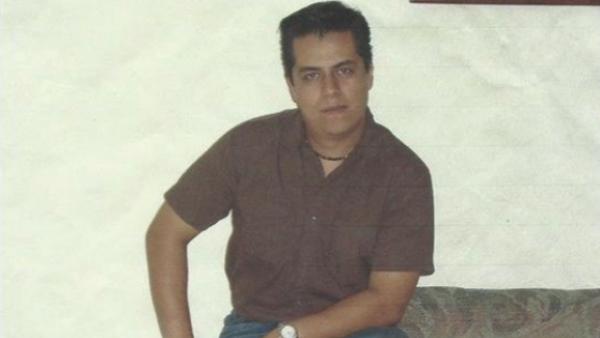 desaparicion Christian Téllez Padilla