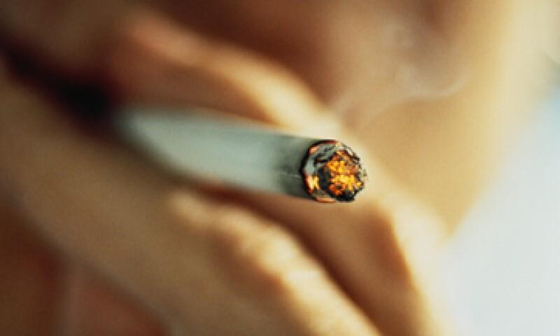 El comercio informal de cigarros repercute gravemente en la salud de la población. (Foto: Getty Images)