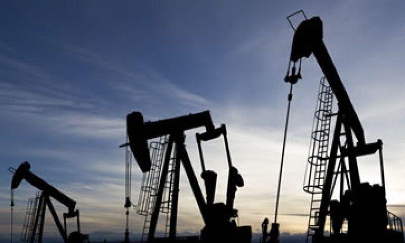Con la publicación de los reglamentos se concluye la etapa regulatoria de la reforma energética. (Foto: Getty Images )