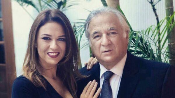 Gloria y Miguel Torruco.jpg