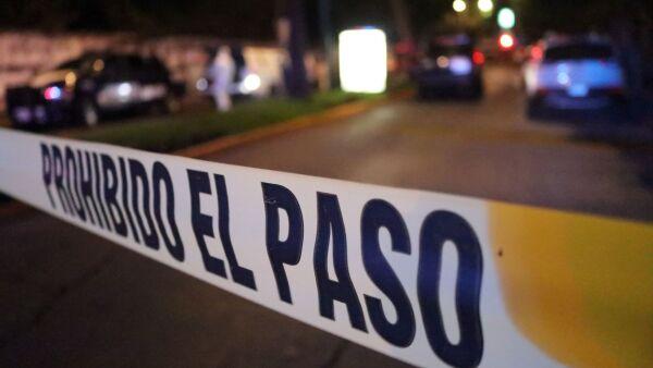 adrian-fernandez-periodista-secuestrado-en-cuernavaca-morelos
