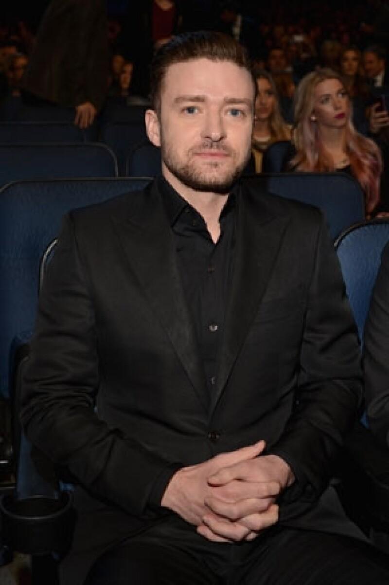 EL cantante se iba a presentar ayer en el Madison Square Garden de Nueva York, pero tuvo que cancelar su show debido a una enfermedad.