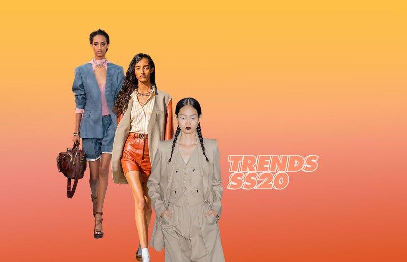 trends-spring-summer-2020