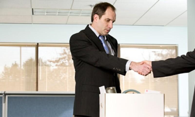 Durante 2012 será difícil que el mercado laboral muestre mejorías, consideran los especialistas. (Foto: Thinkstock)