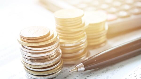 CNDH Ley de remuneraciones