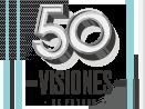 50 visiones del futuro / widget Home Expansión