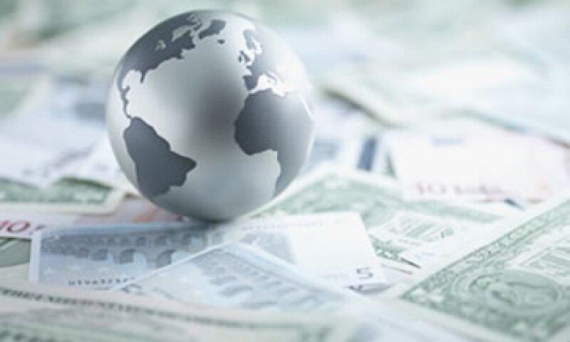 El FMI, la OCDE y Alemania emitieron un llamado a incrementar la liberalización comercial, al considerarlo un factor clave para estimular la expansión económica. (Foto: Getty Images)