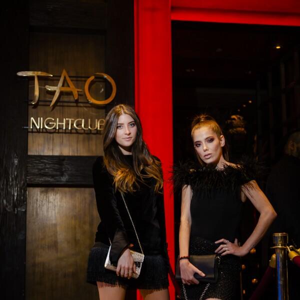 tao-bistro-grand-canal-shoppes.jpg