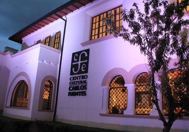 centro_cultural_cf_uno