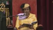 Barbados quiere que la reina Isabel deje de ser su jefa de Estado
