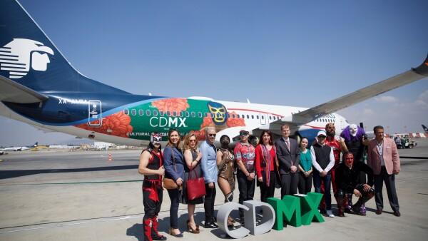 Aeronave CDMX 2.JPG