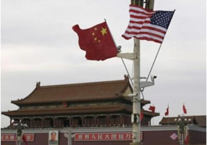 Las entidades en Estados Unidos como Carolina del Sur tienen oficinas en China para atraer inversión. (Foto: Reuters)