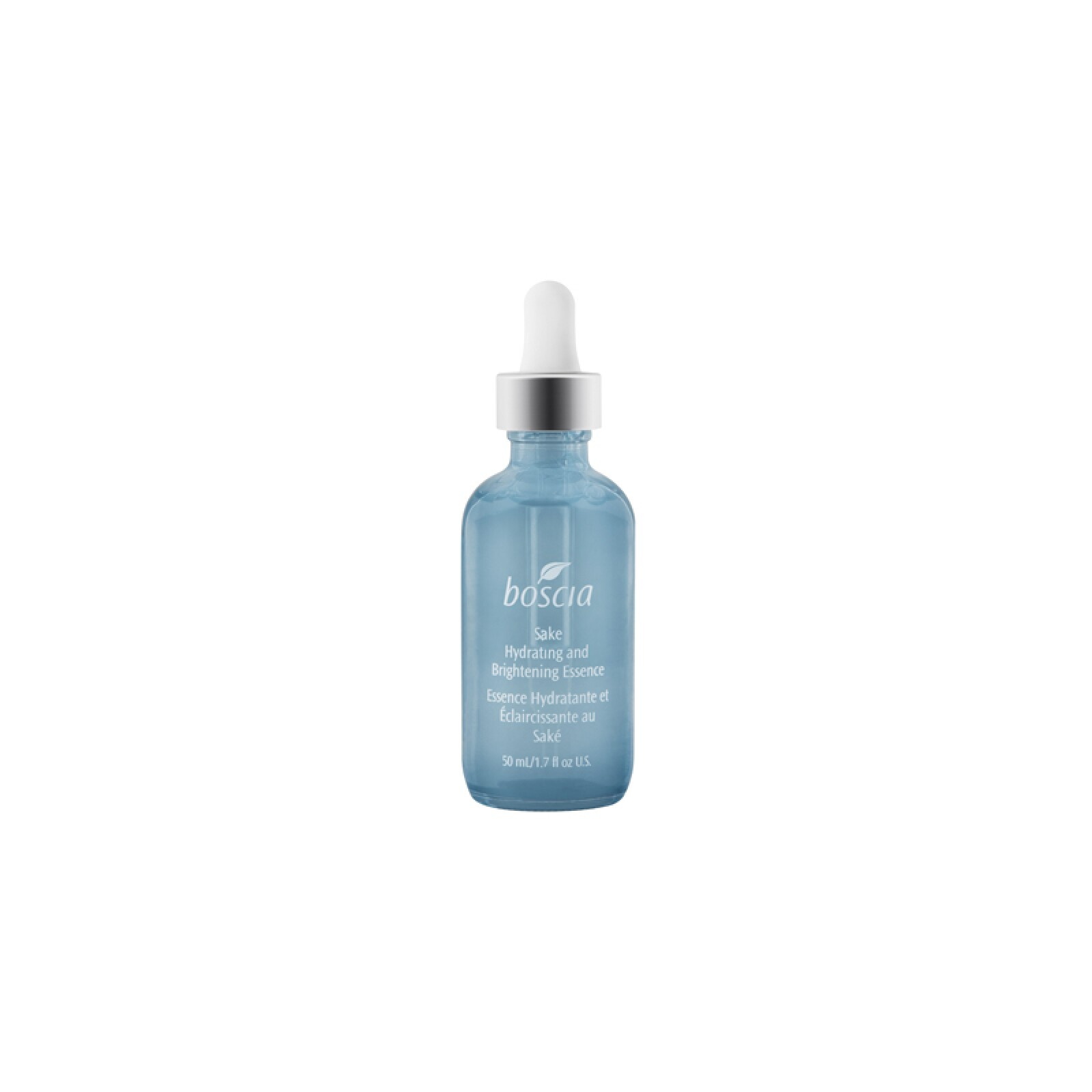 productos-maquillaje-skincare-belleza-beauty-rutina-boscia