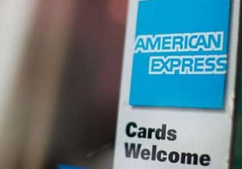 La firma de pagos se vio favorecida por menores retrasos en las deudas de los consumidores. (Foto: Reuters)