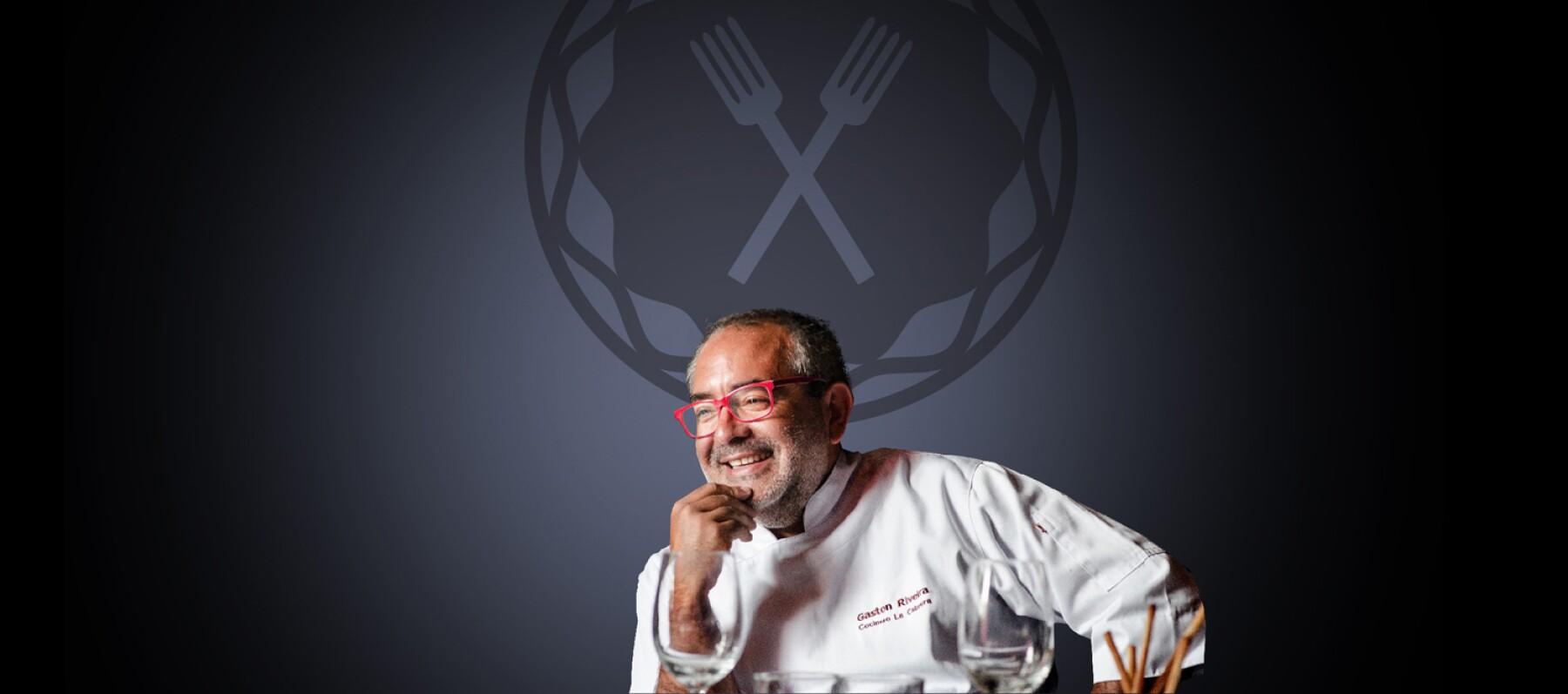 visual chef gaston.jpg