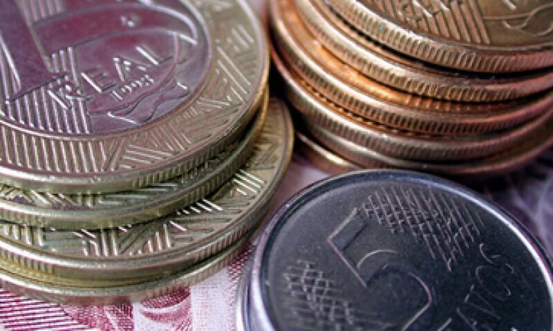 Brasil no logró reavivar su economía cuando los costos de endeudamiento estuvieron en sólo un dígito. (Foto: Getty Images)