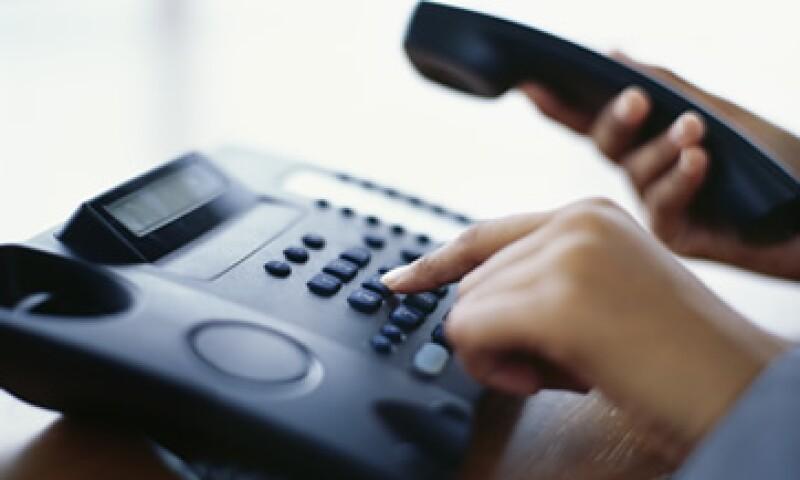 Los concesionarios tienen un plazo de 24 meses para realizar las modificaciones a las redes de telecomunicaciones. (Foto: Getty Images)