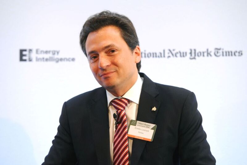 Enrique Peña Nieto y los escándalos en su cumpleaños 3.jpg