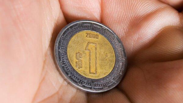 inflacion peso