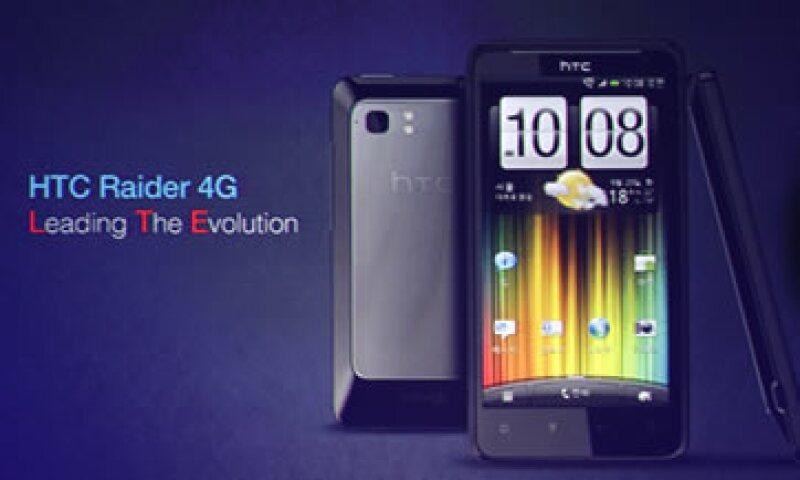 La fabricante de teléfonos inteligentes prevé que sus ventas del cuarto trimestre caigan. (Foto: AP)