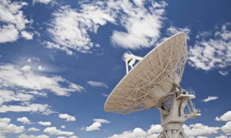 DirecTV tiene 41% de Skjy México, que controla Televisa y que provee servicios en México, Centroamérica y República Dominicana. (Foto: Getty Images)