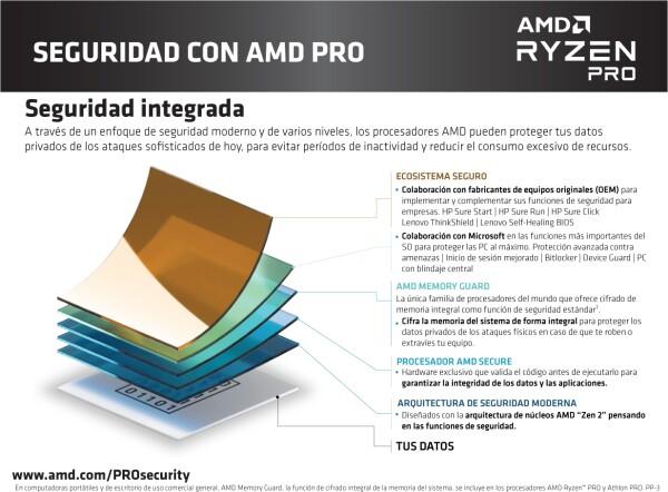 AMD_PRO_SECURITY (1).jpg