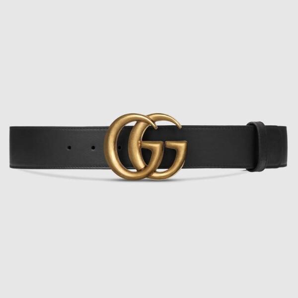 cinturon-gucci-pillowchallenge