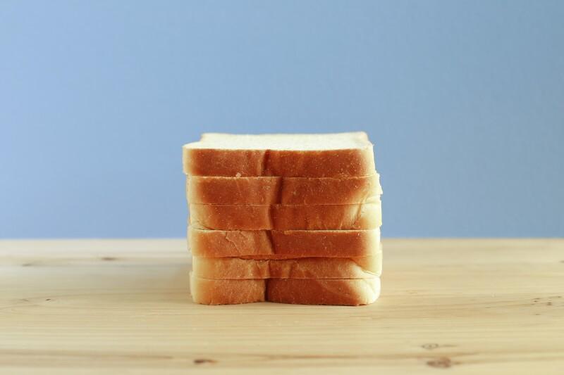 Pan de talla mundial