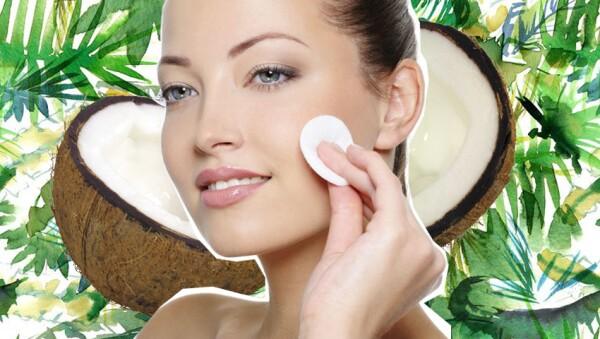 Puedes usarlo como crema o hidratante para la piel.