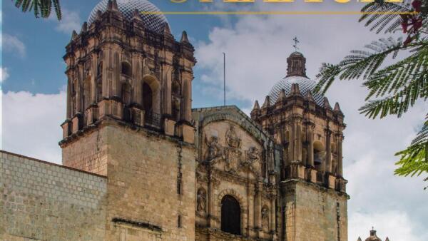 Oaxaca Ganador.jpeg