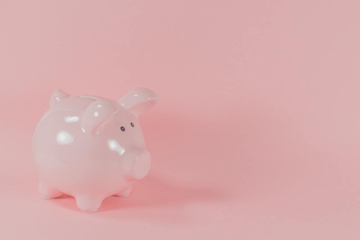 Qué hacer y cómo cuidar tus finanzas en tiempos de Covid-19 (según una experta)