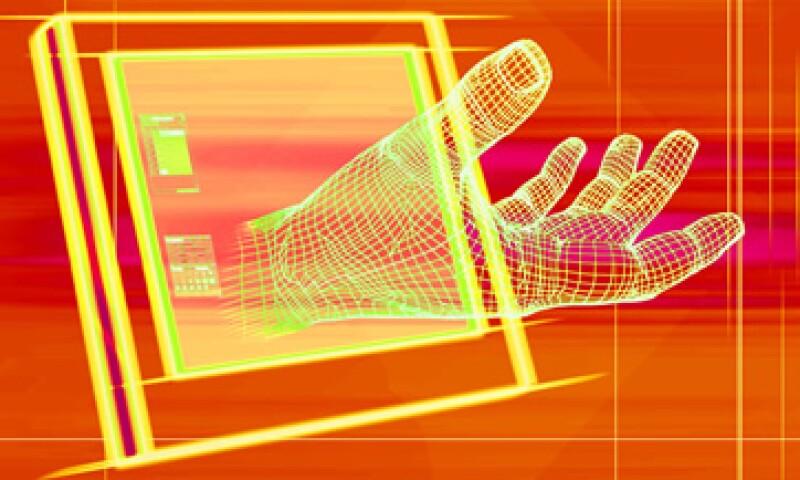 La herramienta dará acceso a que cualquier persona capture, explore y viva el proceso de diseño 3D. (Foto: Thinkstock)