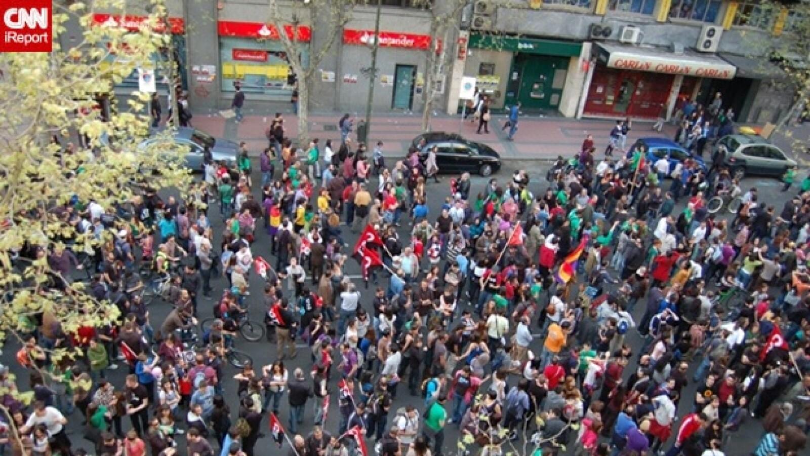irpt-espana-huelga4