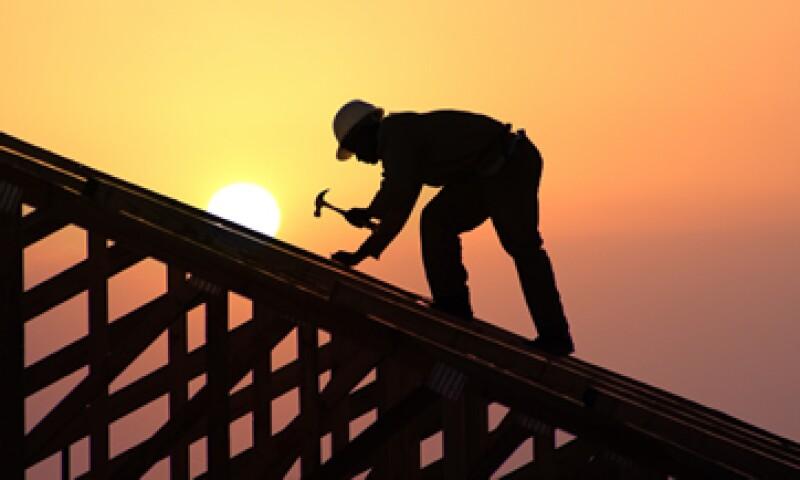 El plan de infraestructura contempla una inversión de 1.3 billones de pesos para la construcción. (Foto: iStock by Getty)