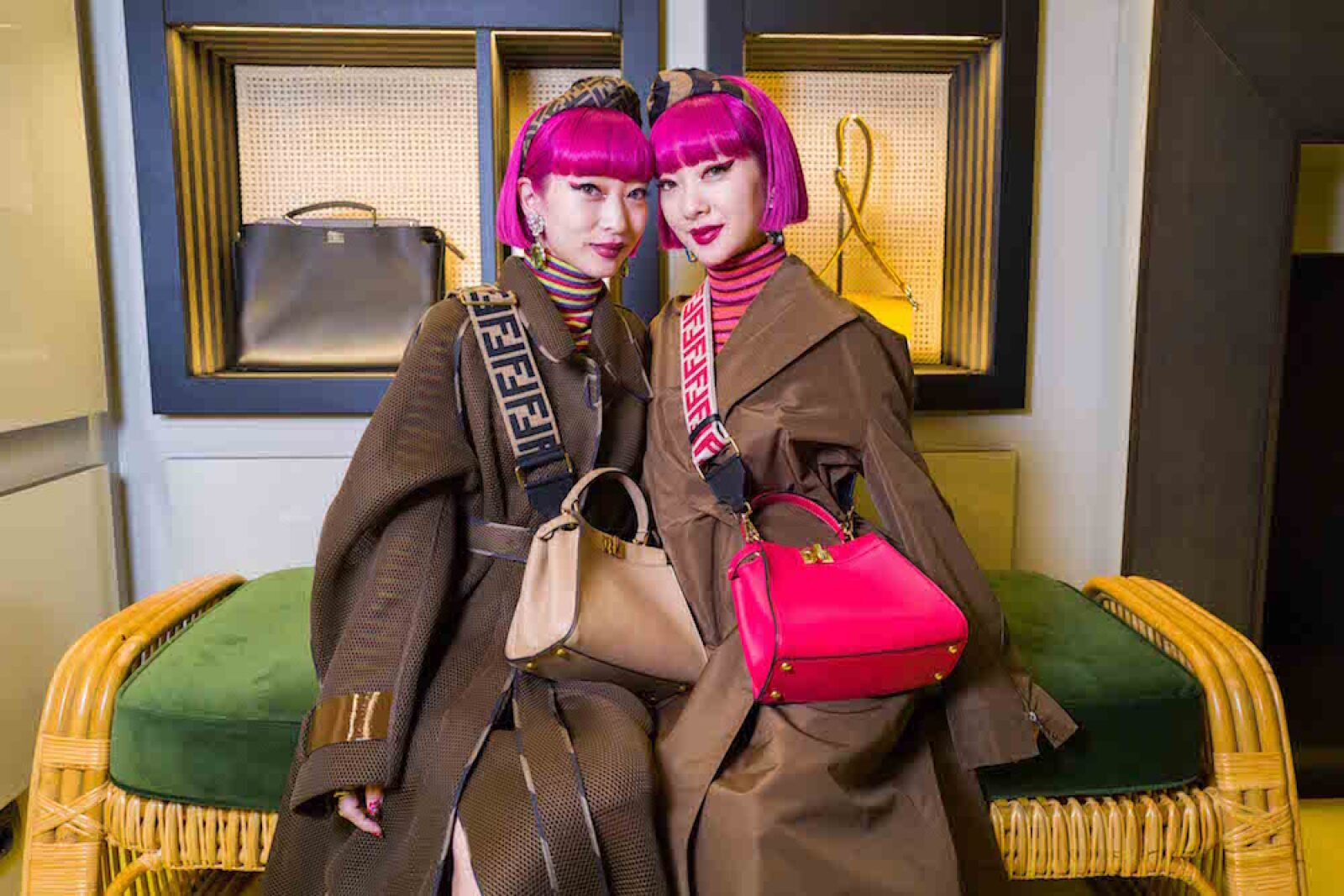 020_Amy Suzuki�Aya Suzuki_@FENDI Solar Dream Milan Event_L1000443.JPG