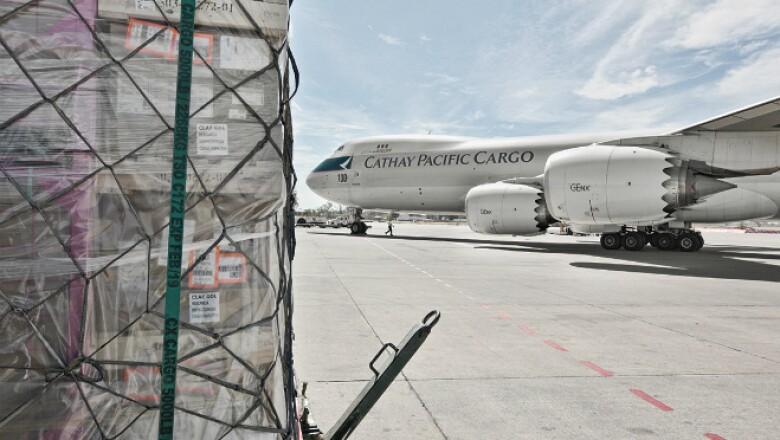 carga aerea 5