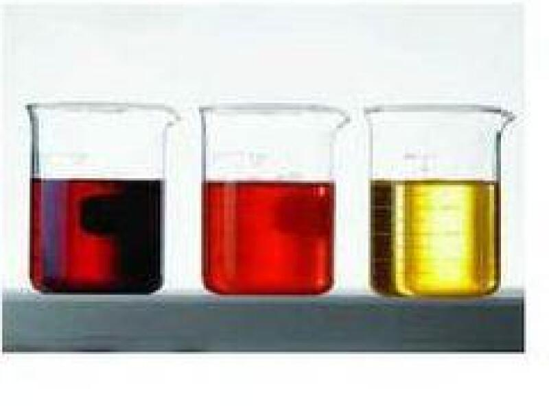 S�lidos, semi-s�lidos y l�quidos, los lubricantes han evolucionado con el paso de los a�os