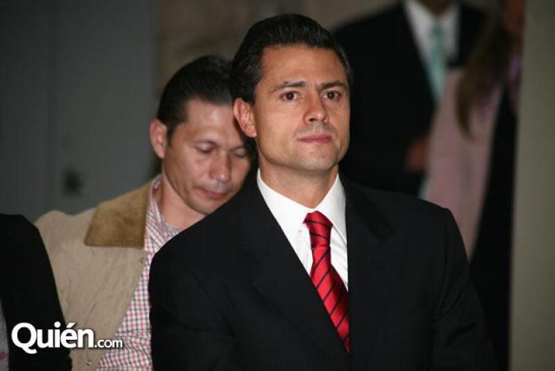 Expo Marcela Lobo