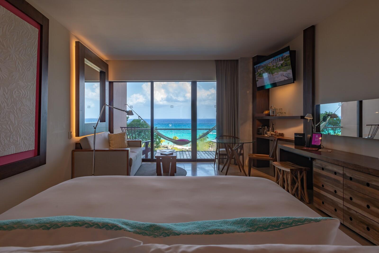 6 Hotel_Xcaret.jpg