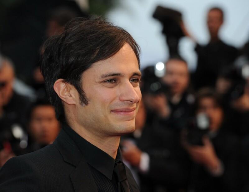 La película `No´, protagonizada por el mexicano ganó el Premio Art Cinema de la prestigiosa Quincena de Realizadores, una de las principales secciones de la justa cinematográfica.