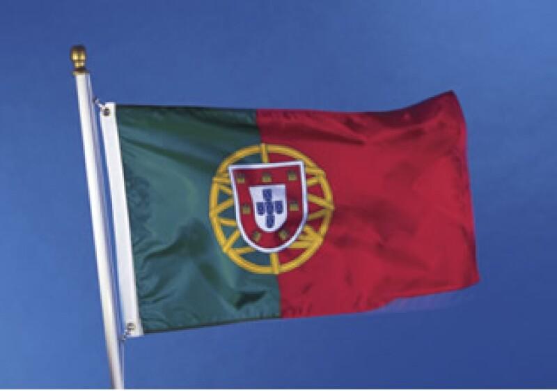 El Gobierno portugués busca que sus opositores aprueben un plan de austeridad. (Foto: Jupiter Images)