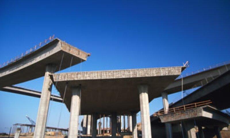 La mayor parte de las inversiones de Campeche serán en el ramo energético. (Foto: Getty Images)